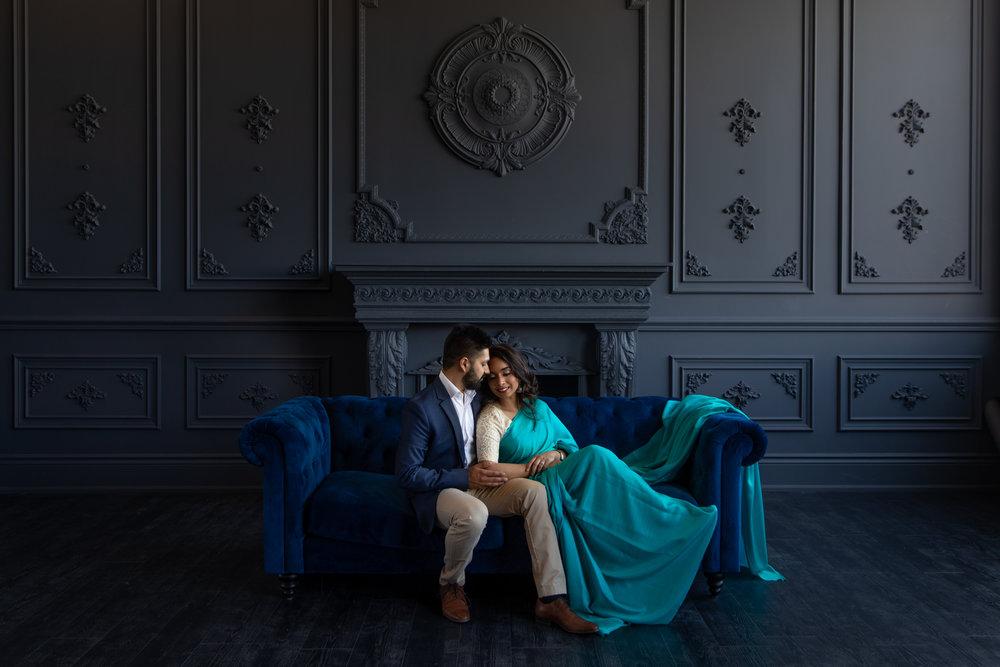 Joanne & Varinder - Engagement Shoot - Edited-82.jpg