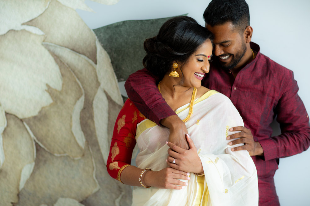 Shamanthy & Sathees - Engagement Shoot - Edited-66.jpg