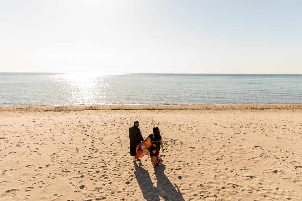 Ajainthi & Sayanthan - Engagement Shoot - Edited-23.jpg
