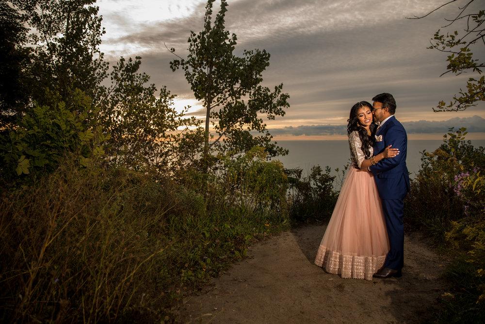 Dinushia & Jayanthan - Engagement Shoot - Edited-09.jpg