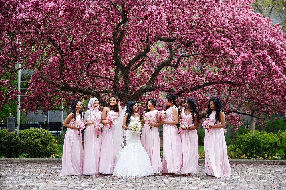 Kirushanthy & Rajev - Wedding & Reception - Edited-599-X3.jpg