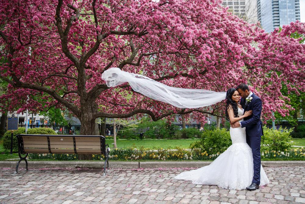 Kirushanthy & Rajev - Wedding & Reception - Edited-609-X3.jpg