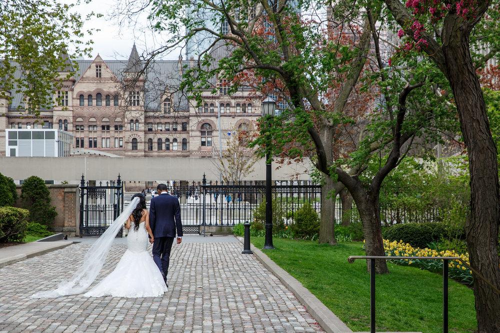 Kirushanthy & Rajev - Wedding & Reception - Edited-623-X3.jpg