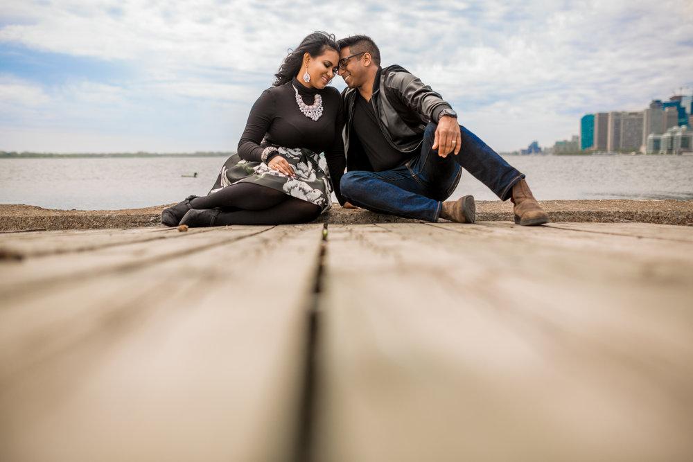 Nardhana & Thinesh - E-Shoot-34.jpg
