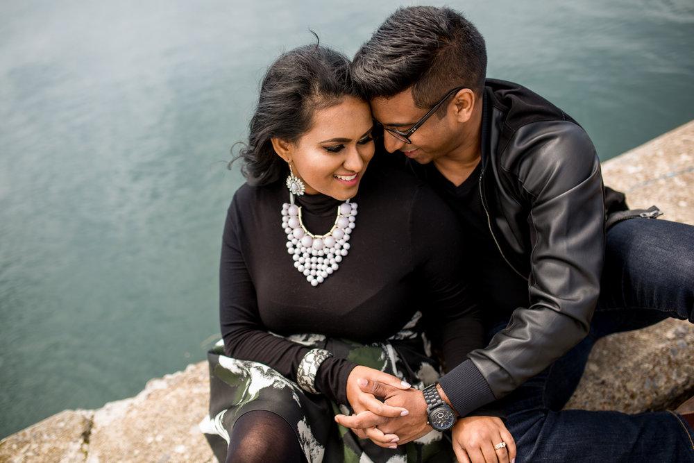 Nardhana & Thinesh - E-Shoot-37.jpg