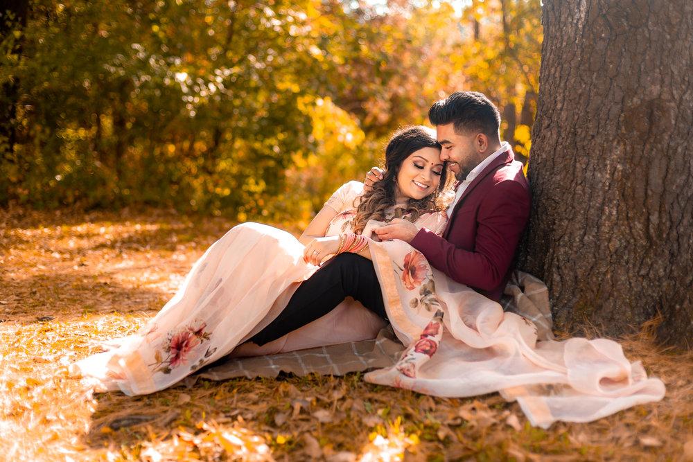 Sahana & Abi - Engagement Shoot 2 - Edited-11.jpg