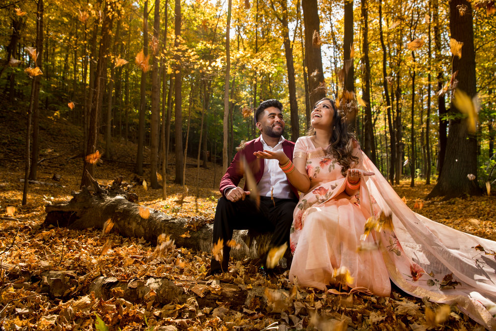 Sahana & Abi - Engagement Shoot 2 - Edited-41.jpg