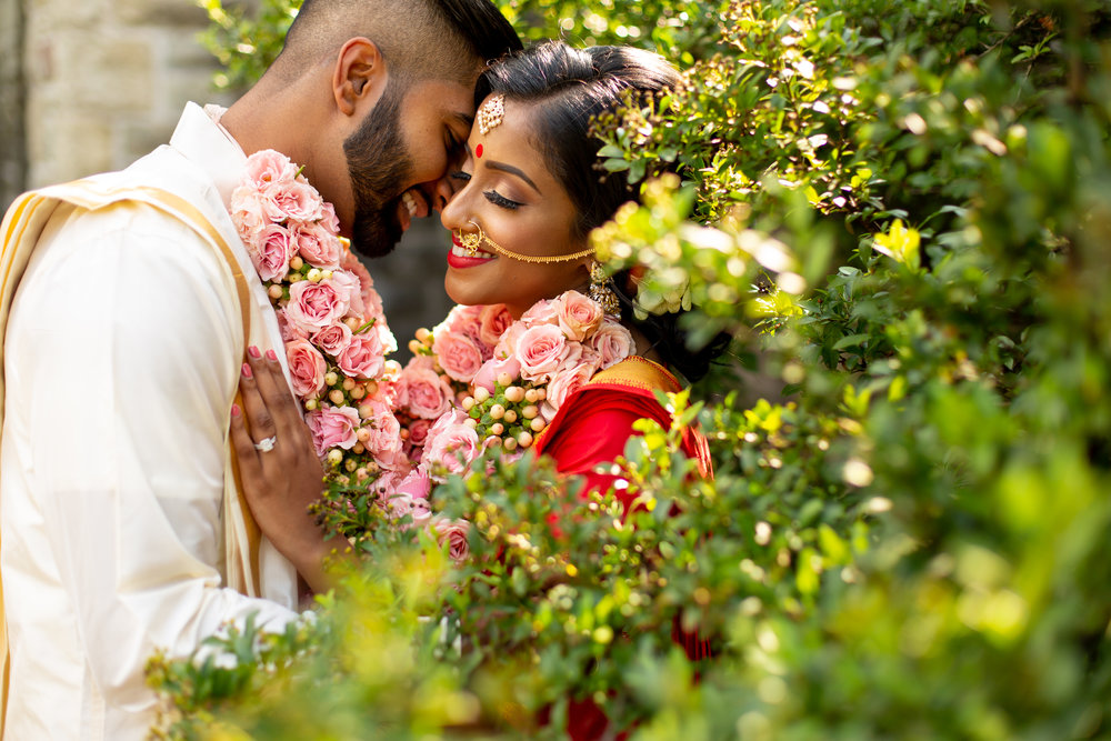 Pawmi & Kumaran - Post Wedding Shoot - Edited-112.jpg