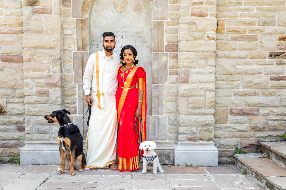 Pawmi & Kumaran - Post Wedding Shoot - Edited-64.jpg