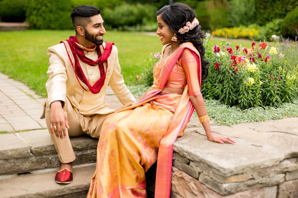 Pawmi & Kumaran - Post Wedding Shoot - Edited-147.jpg