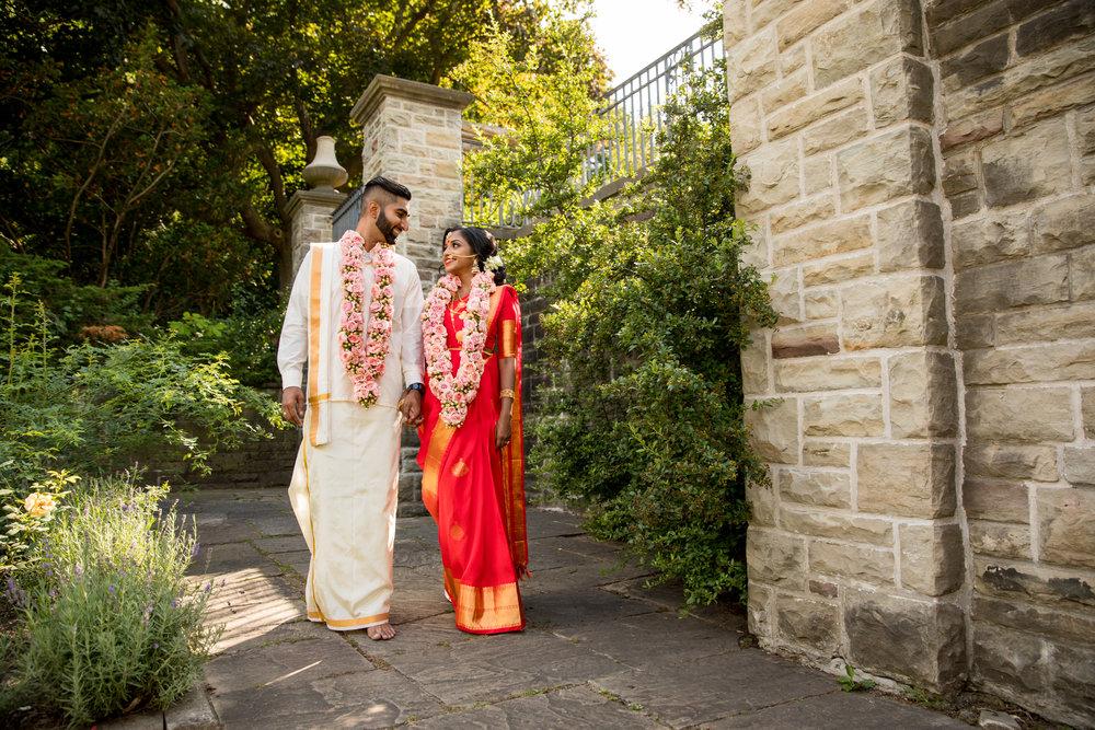 Pawmi & Kumaran - Post Wedding Shoot - Edited-122.jpg