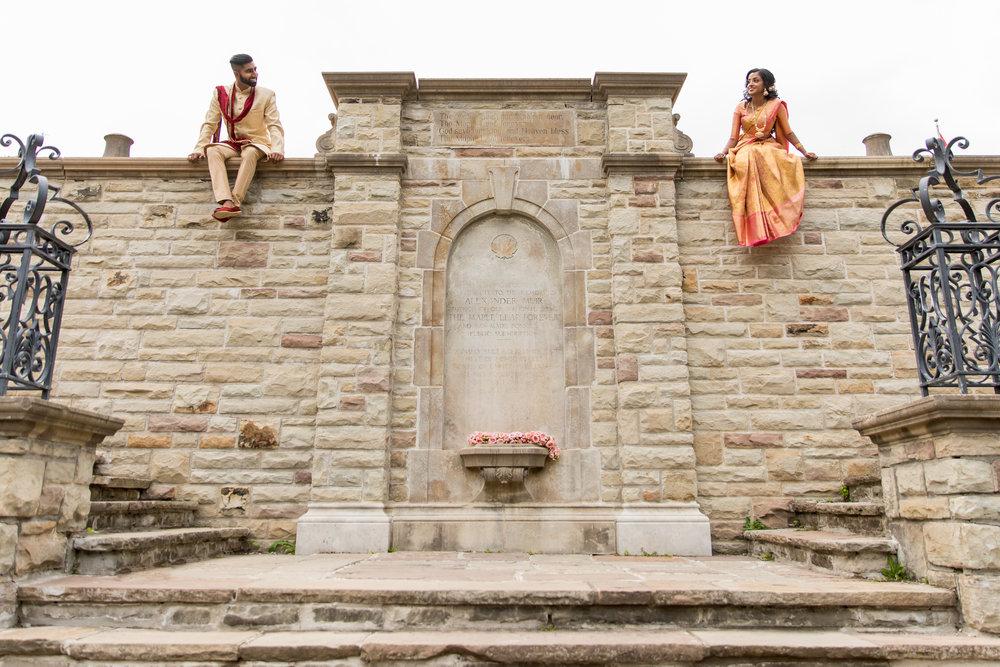 Pawmi & Kumaran - Post Wedding Shoot - Edited-153.jpg