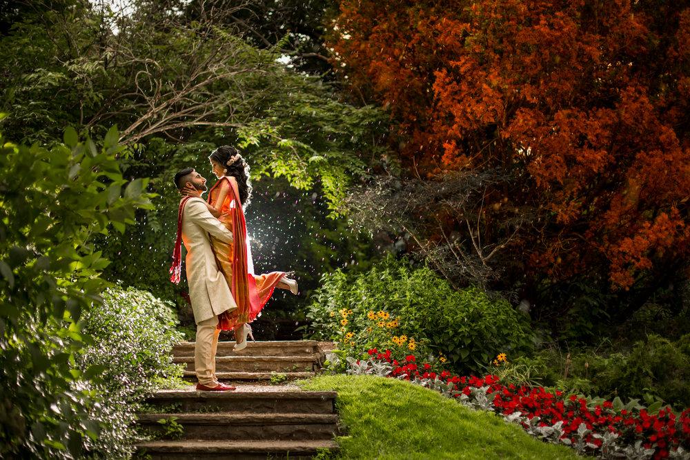 Pawmi & Kumaran - Post Wedding Shoot - Edited-157.jpg