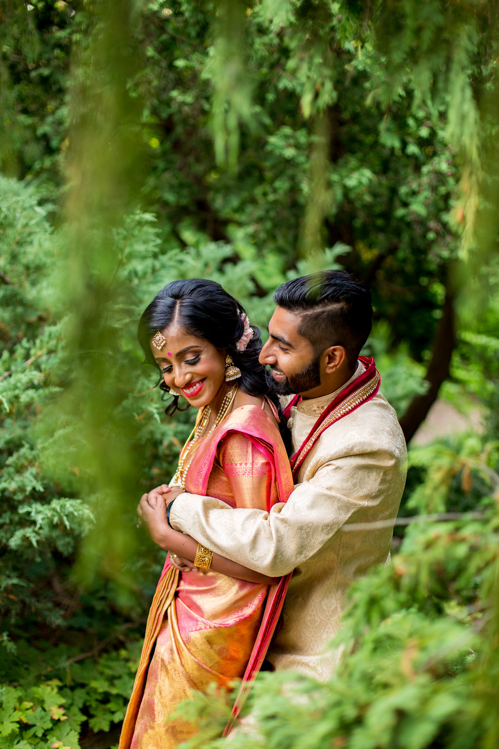 Pawmi & Kumaran - Post Wedding Shoot - Edited-175.jpg
