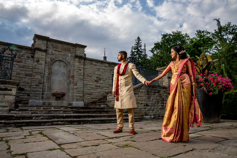 Pawmi & Kumaran - Post Wedding Shoot - Edited-169.jpg