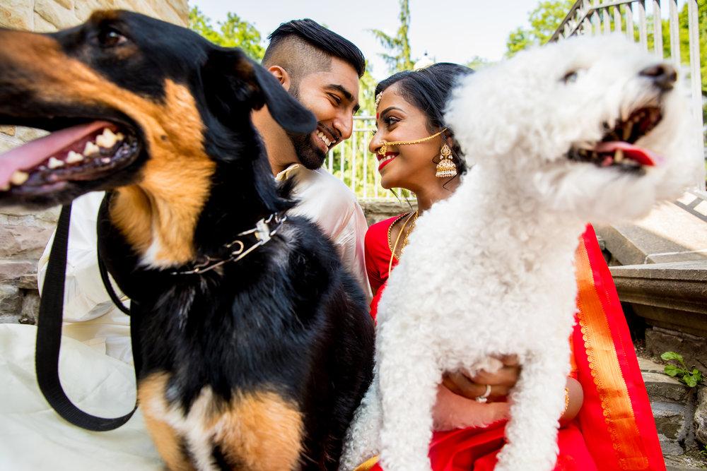 Pawmi & Kumaran - Post Wedding Shoot - Edited-61.jpg