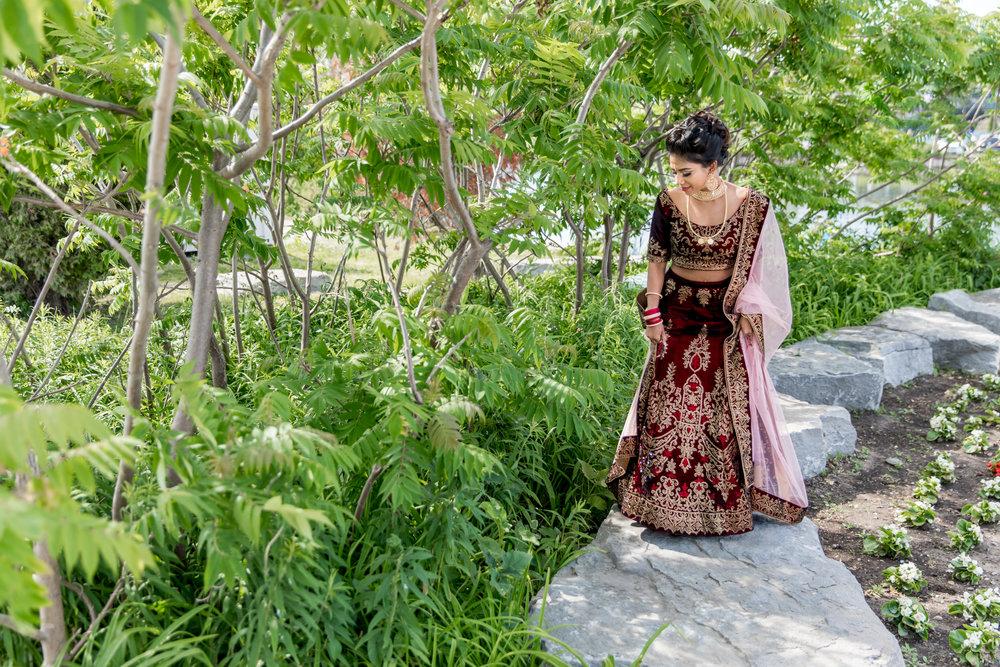 Abi & Dinesh - Wedding & Reception - Edited-799.jpg