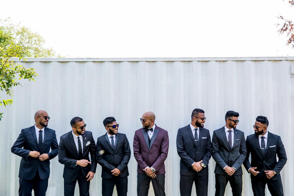 Abi & Dinesh - Wedding & Reception - Edited-804.jpg
