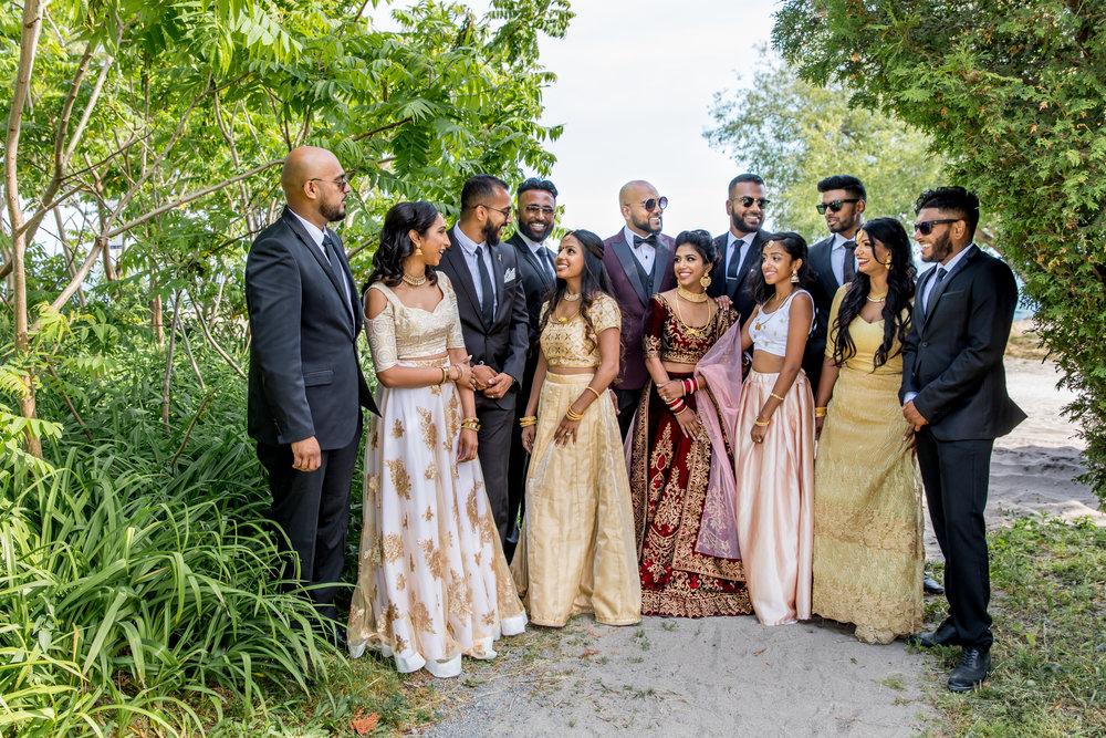 Abi & Dinesh - Wedding & Reception - Edited-813.jpg