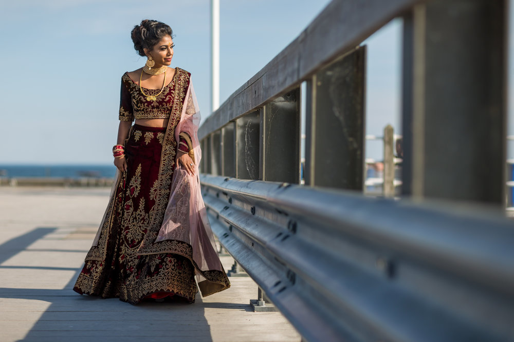 Abi & Dinesh - Wedding & Reception - Edited-862.jpg