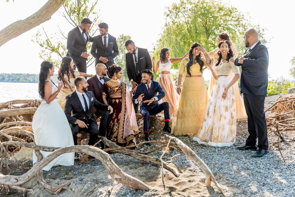 Abi & Dinesh - Wedding & Reception - Edited-853.jpg