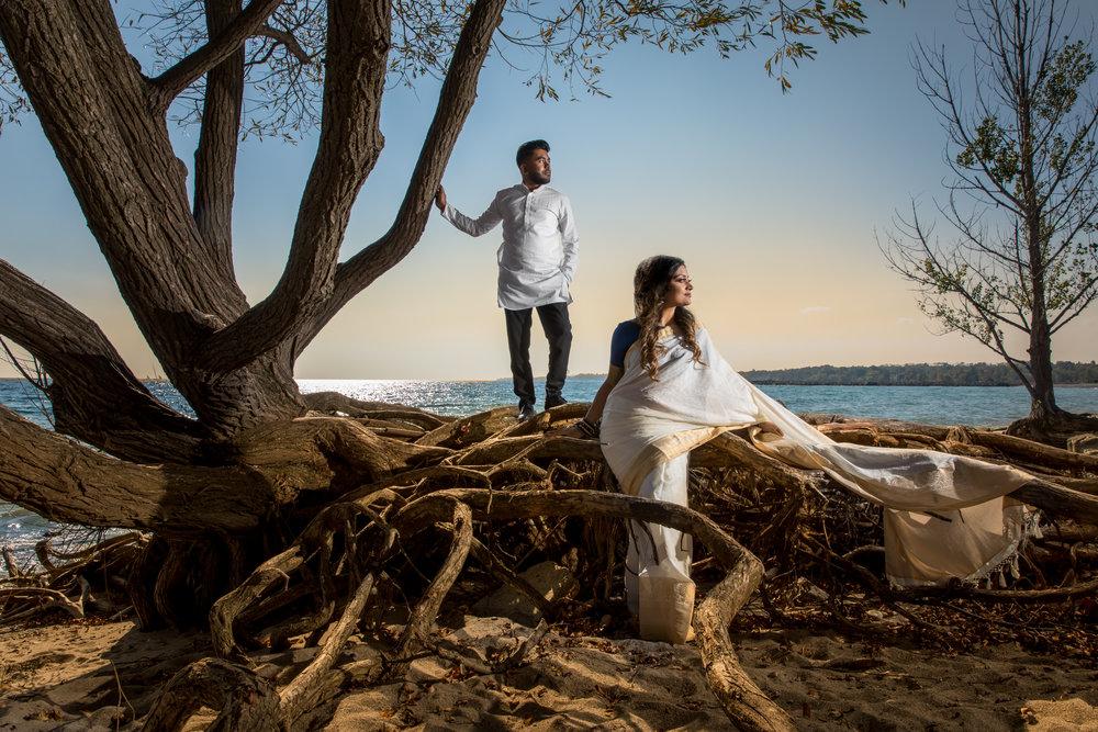 Sahana & Abi - Engagement Shoot 2 - Edited-64.jpg