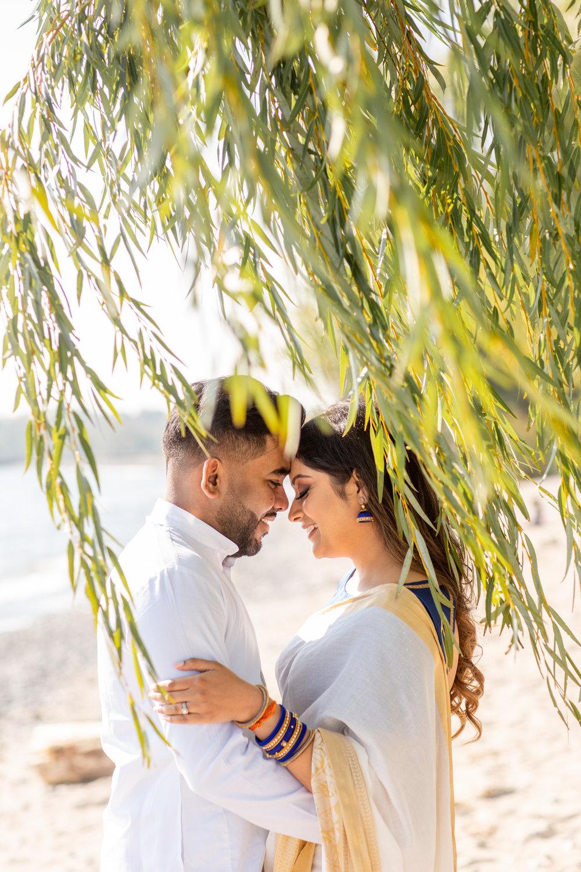 Sahana & Abi - Engagement Shoot 2 - Edited-83.jpg