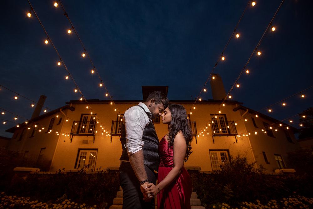 Sahila & Ram - Engagement Shoot - Edited-113.jpg