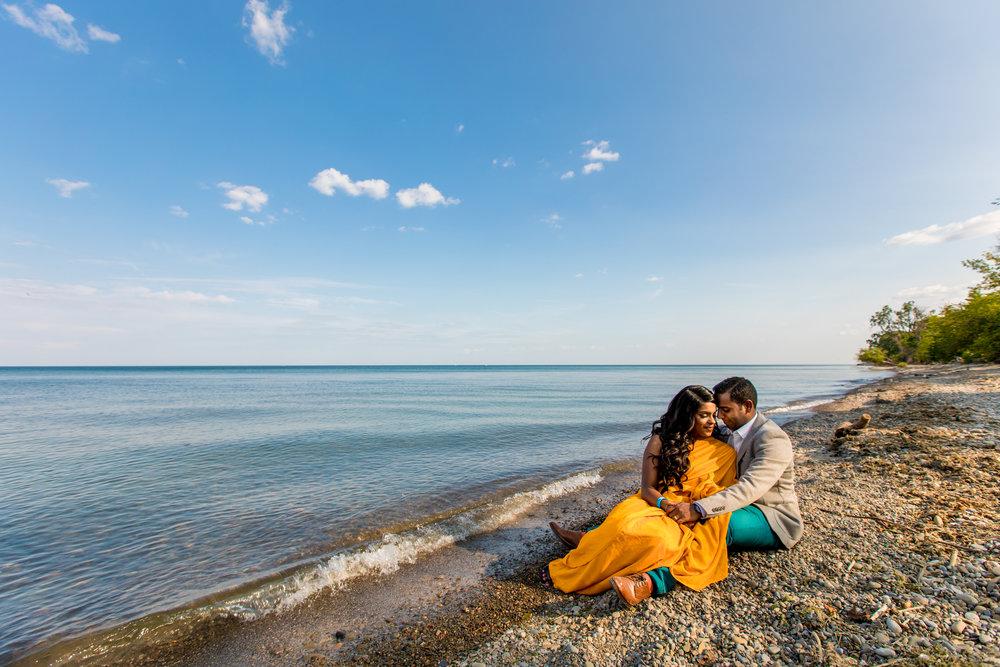 Sidra & Arunan - Engagement Shoot - Edited-44.jpg