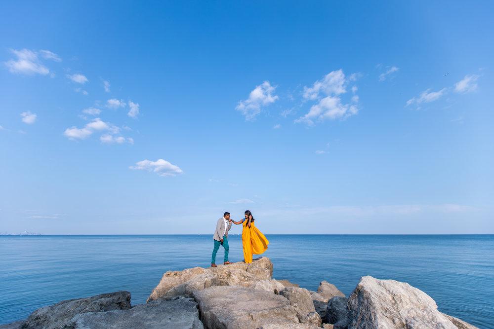 Sidra & Arunan - Engagement Shoot - Edited-90.jpg