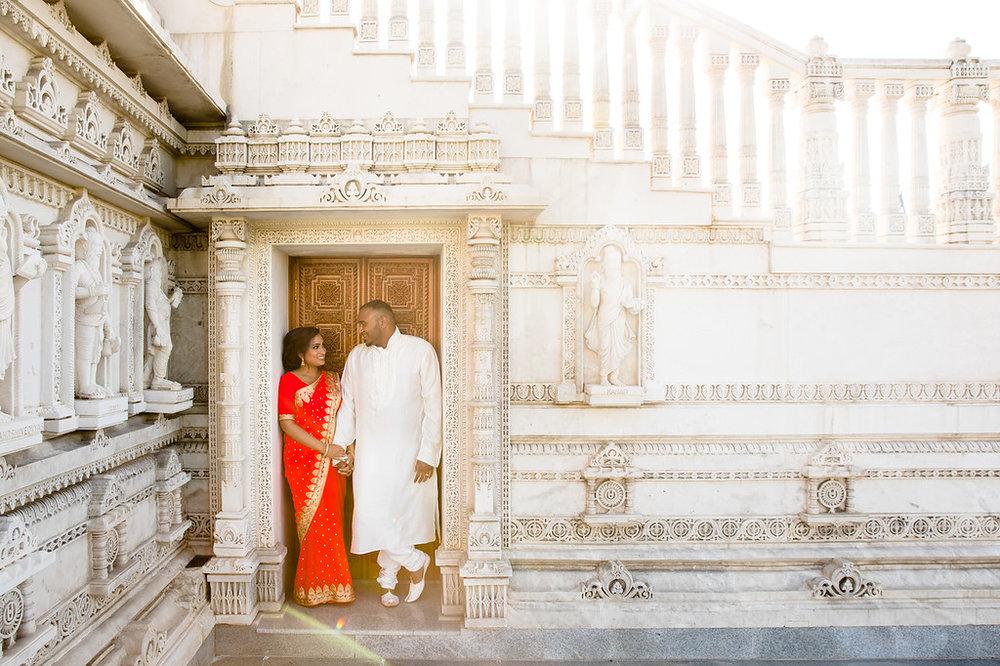 Shorbana & Viveik - Engagement Shoot - Edited (181)-XL.jpg