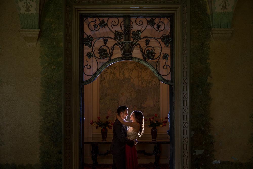 Geetanjali & Pardeep - Engagement Shoot - Edited-24-X3.jpg