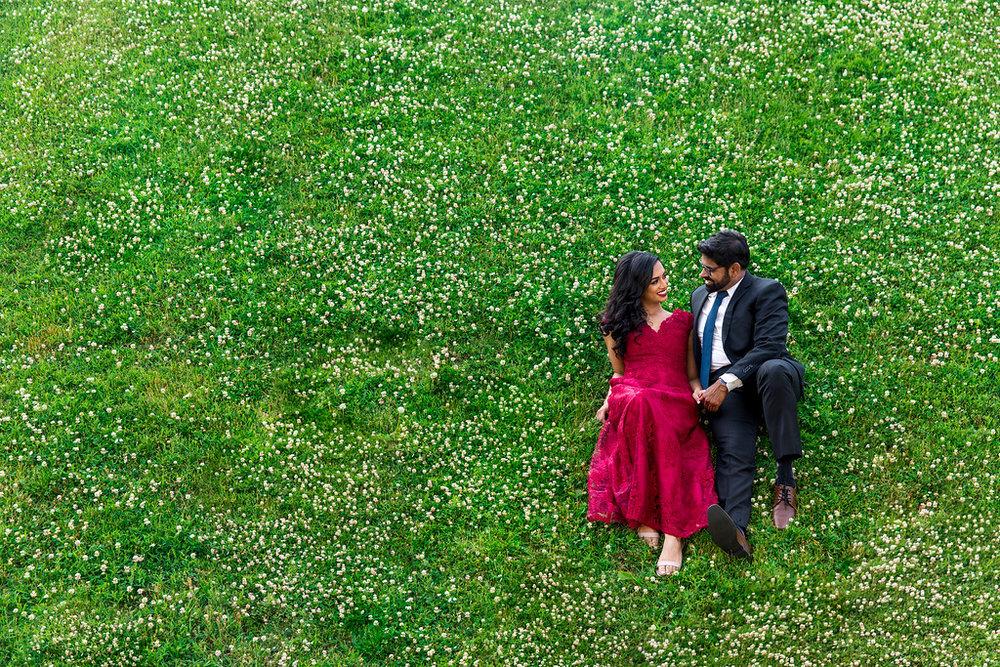 Pairavi & Coshi - Engagement Shoot - Edited-103-XL.jpg