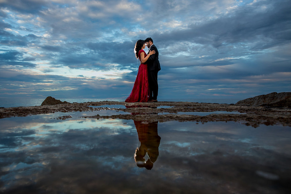 Pairavi & Coshi - Engagement Shoot - Edited-140-XL.jpg