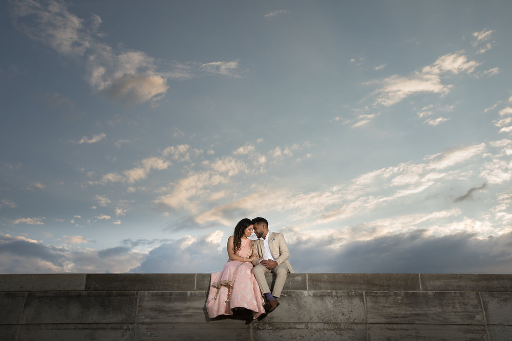 Sahana & Abi - Engagement Shoot - Edited-67.jpg
