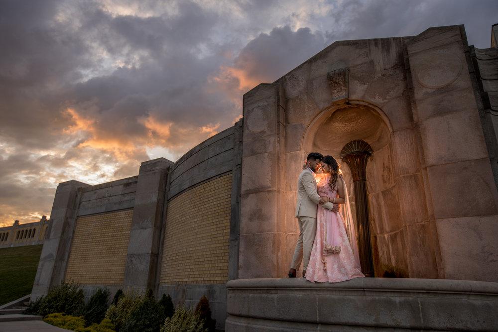 Sahana & Abi - Engagement Shoot - Edited-81.jpg