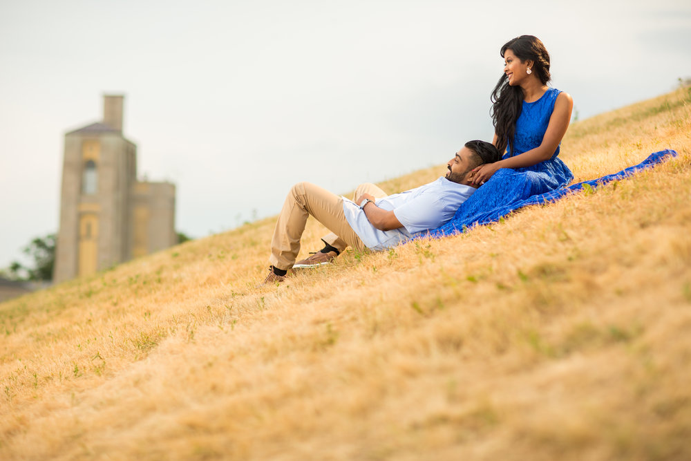 Anosha & Riswan - Engagement Shoot - Edited-104.jpg