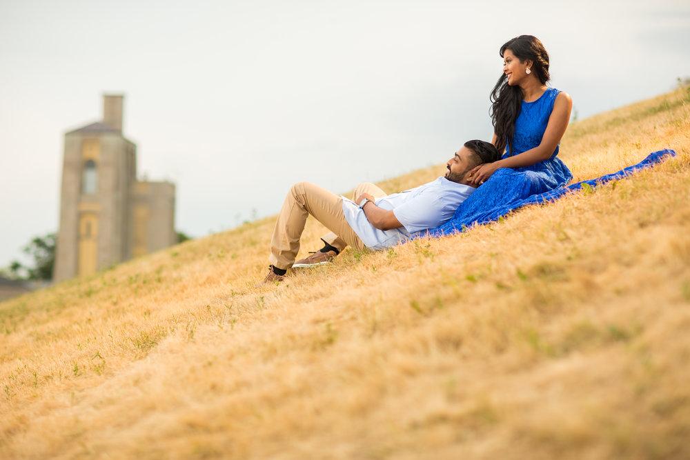 Anosha & Riswan - Engagement Shoot - Edited-104.jpg