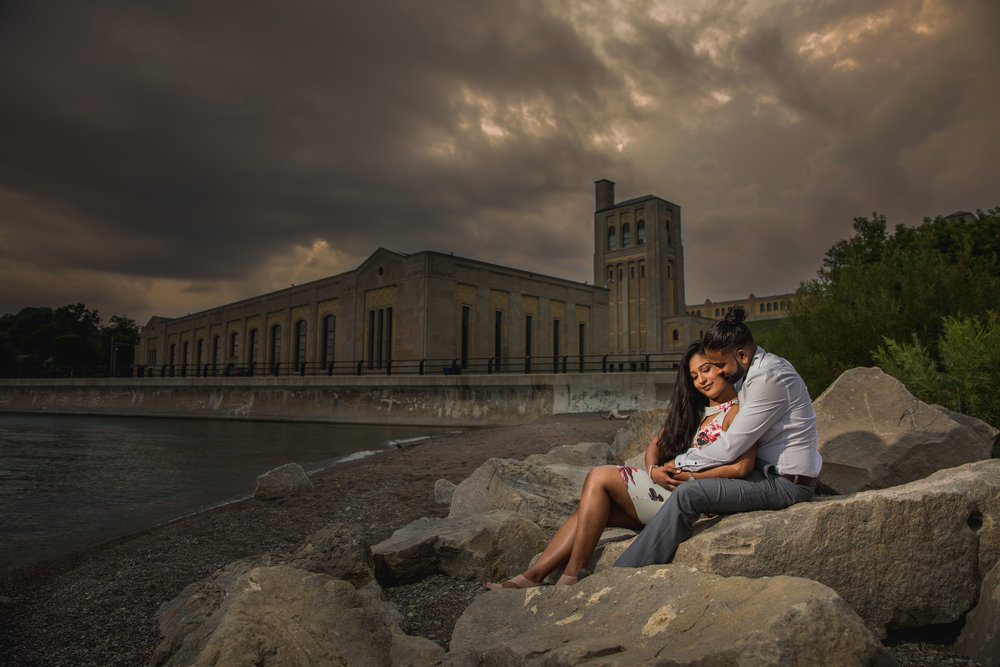 Kaushiga & Andrew - Engagement Shoot - Edited-73.jpg