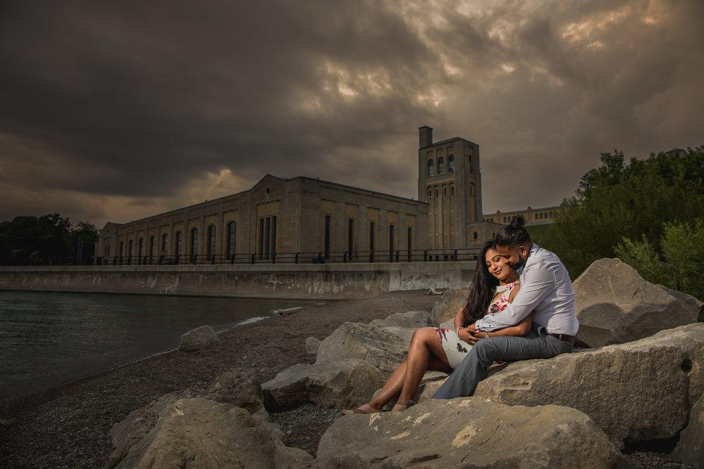 Kaushiga & Andrew - Engagement Shoot - Edited-73.jpg