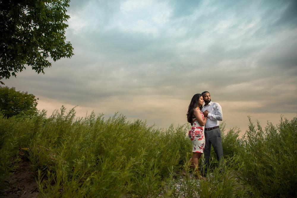 Kaushiga & Andrew - Engagement Shoot - Edited-119.jpg