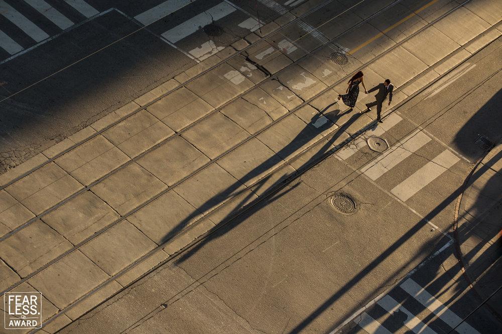 Fearless - Street.jpg