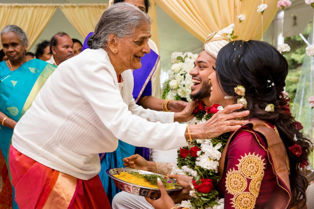 Ilakkiya & Ragun - Wedding & Reception - Edited-595.jpg