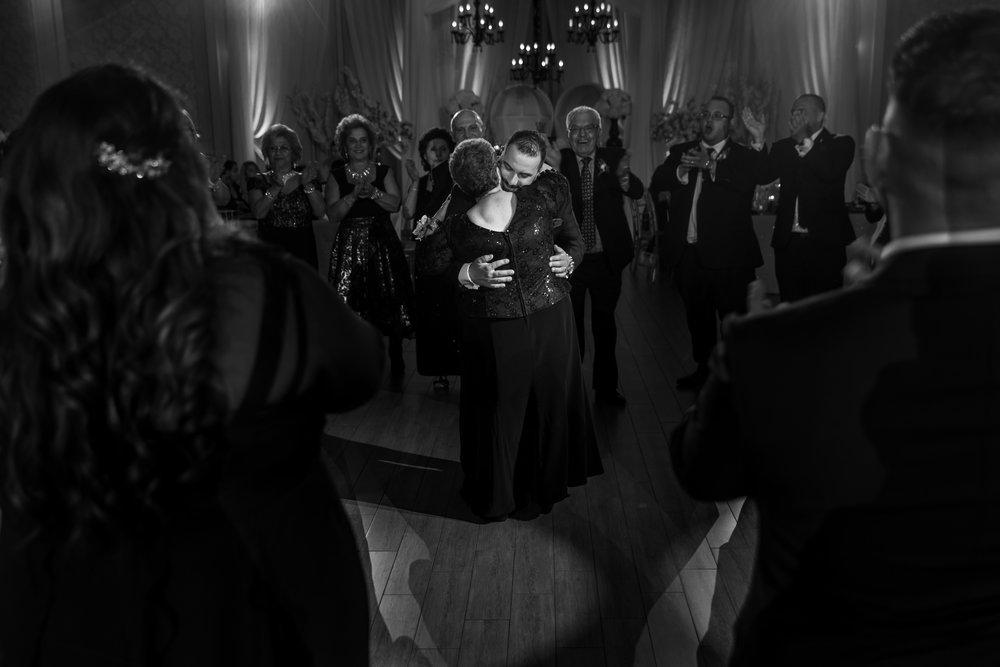 Jill & Frank - Wedding & Reception - Edited-865.jpg