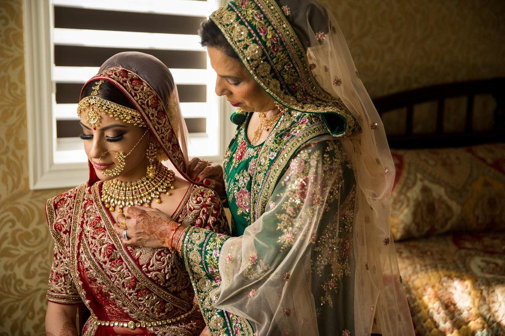 Karen & Sumeet - Wedding and Reception - Edited-614.jpg
