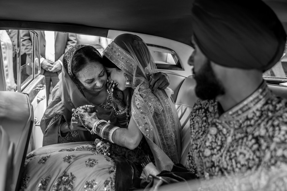 Manreet & Puneet - Wedding & Reception - Edited (949) (1).jpg