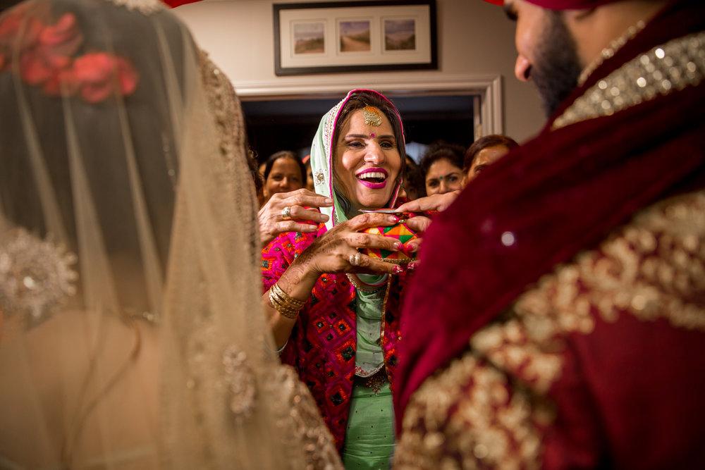 Manreet & Puneet - Wedding & Reception - Edited (986).jpg