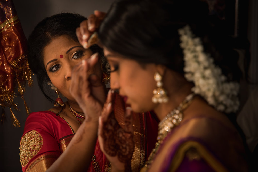 Shironisha & Mithun - Wedding & Reception - Edited-193.jpg