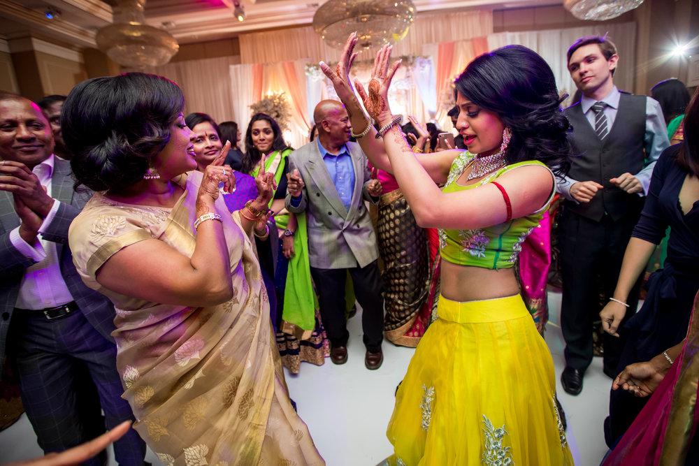 Shironisha & Mithun - Wedding & Reception - Edited-874.jpg