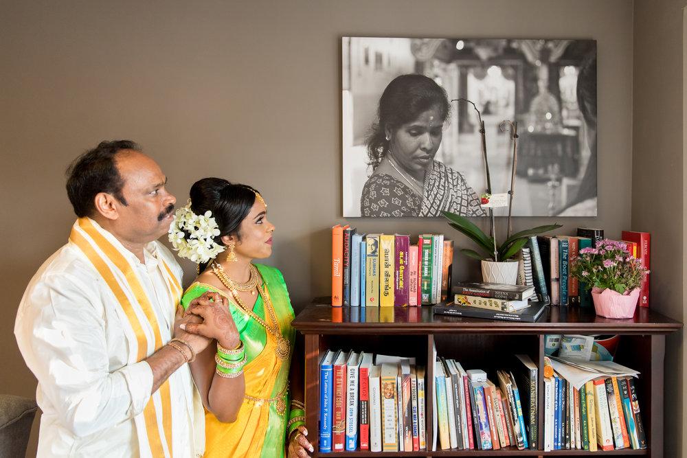 Sidra & Arunan - Wedding & Reception - Edited-207.jpg